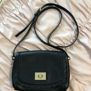 Kate spade pure and wallet
